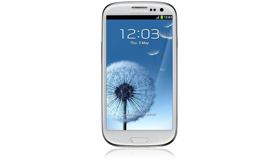 celular-samsung-galaxy-s3