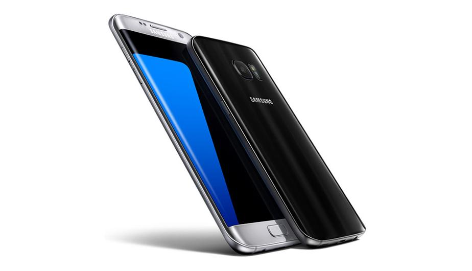 celular-samsung-galaxy-s7