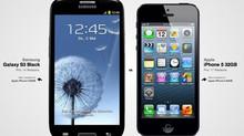 5 tips para ayudarte a decidir cuál celular con Android debes comprar