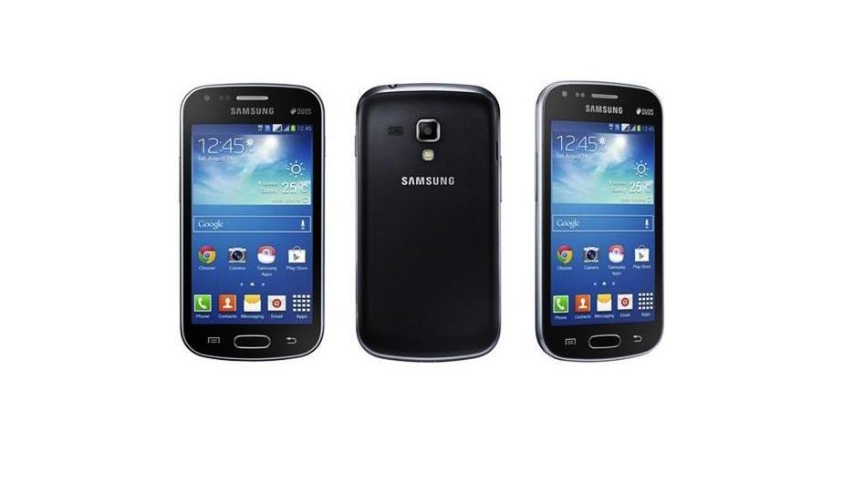 celular-samsung-galaxy-s