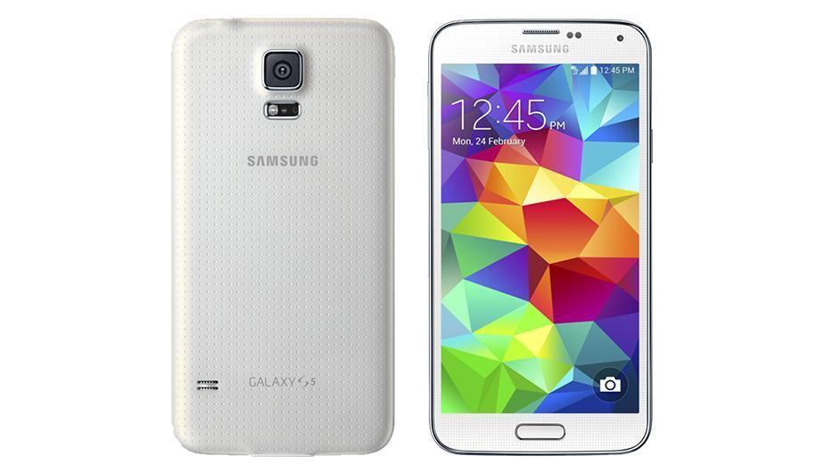 celular-samsung-galaxy-s5