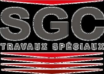 SGC.png