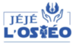 Logo Jéjé l'Ostéo.jpg