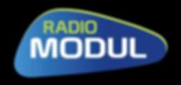 radio_modul.JPG