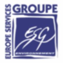 logo_ESG_petit.png