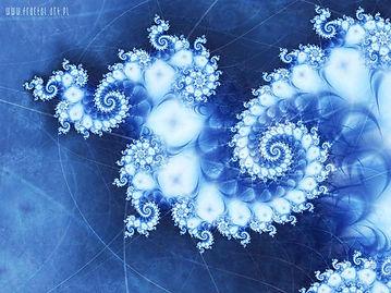 fractal-art-pl2.jpg