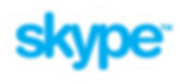 logo_12-05SkypeReversed_Web-1024x477.png
