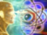 art-cuantico.jpg