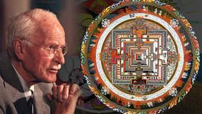 Jung, el esoterista