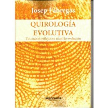 Quirología evolutiva
