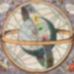 Carta-Astral-Natal-web.jpg