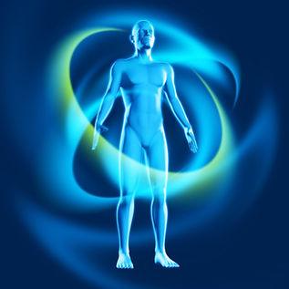 medicina cuantica.jpg