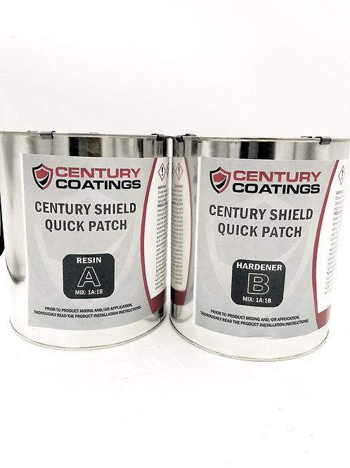 Century Shield Quick Patch  (1 Gallon)