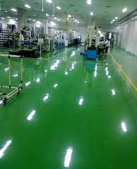 polished concrete factory 4.jpg