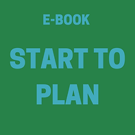 GRATIS EBOOK - Start to plan.png