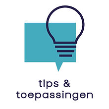 Gratis tips, blog