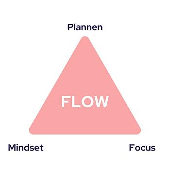 MFP framework.png