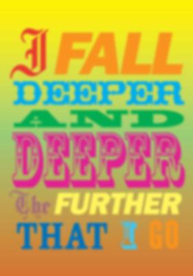 OverAndOver_Deeper_Web.jpg