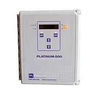 Platinum-500 BMS