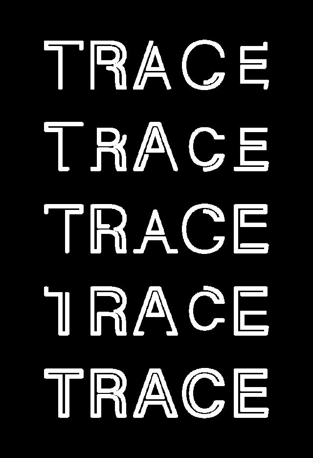 Trace Identity