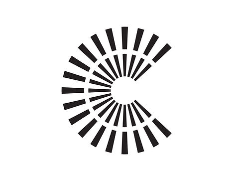 CampusCompact_Logo_2.jpg