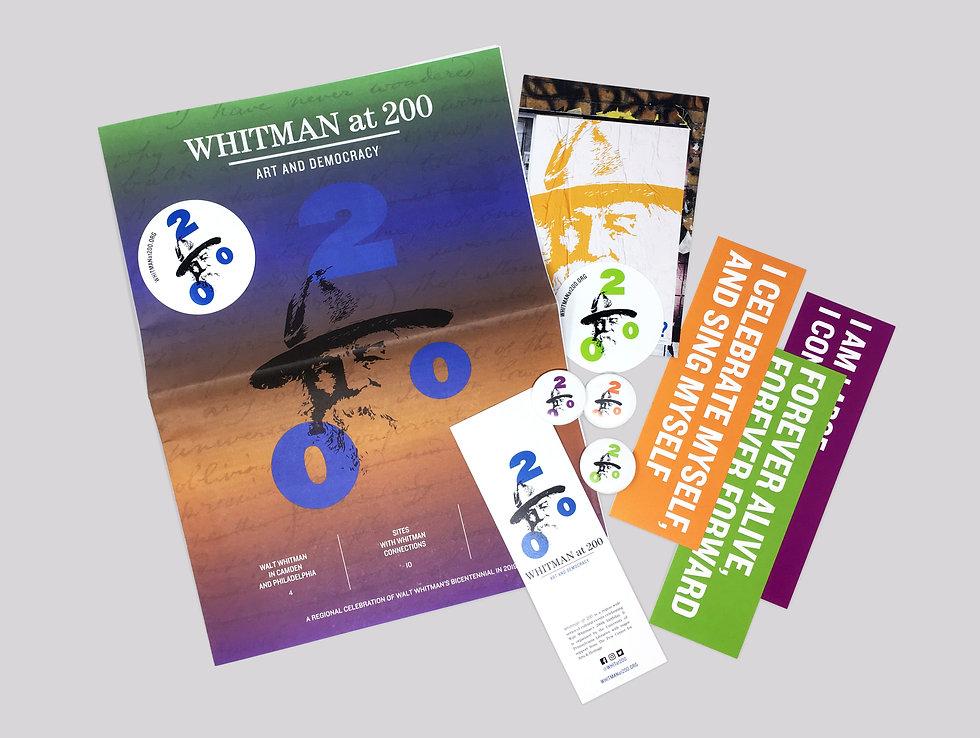 WhitmanAt200_15_GrayBG.jpg