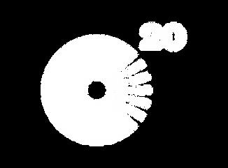 Compact 20