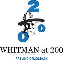 Whitman Logo_Blue.jpg