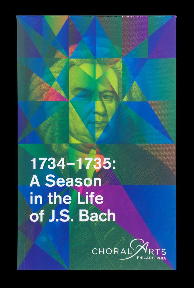 A Season in the Life Catalog