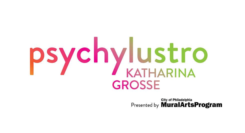 Psychylustro_Logo.jpg