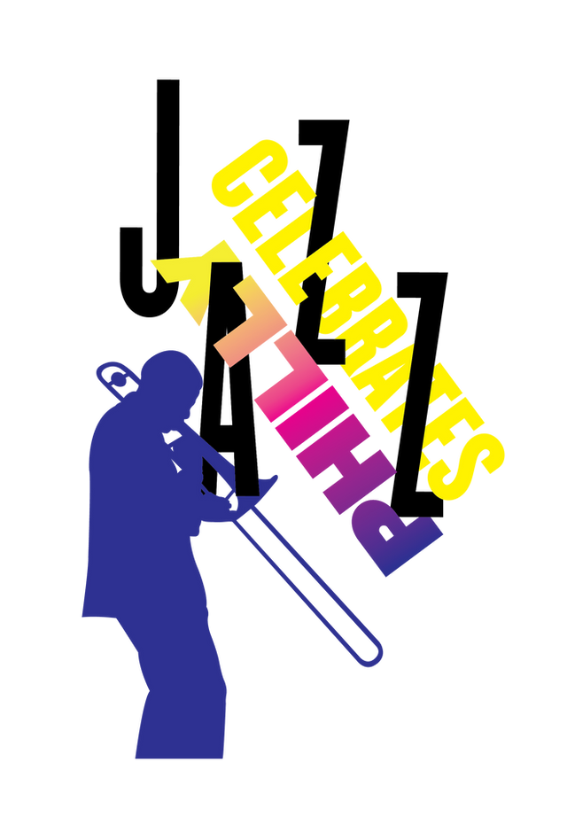 Philly Celebrates Jazz