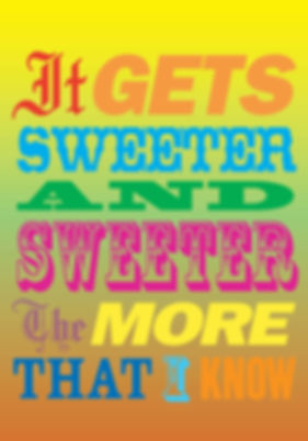 OverAndOver_Sweeter_Web.jpg