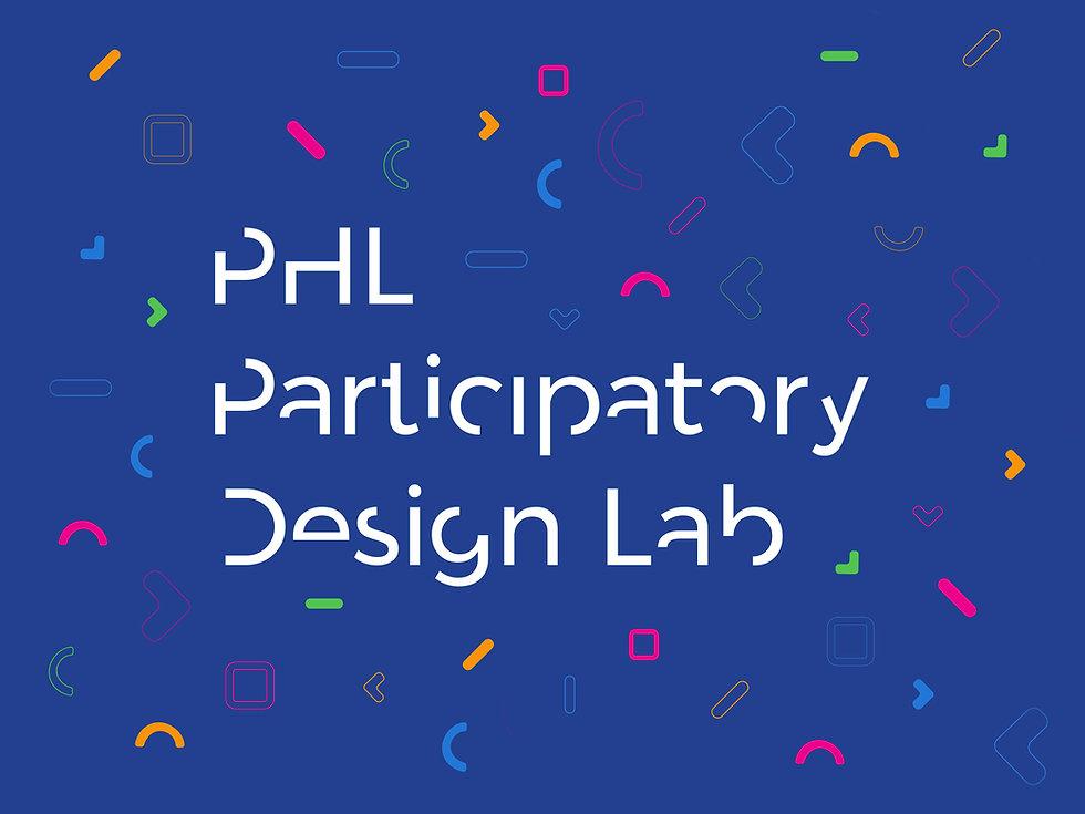 PPDL_Logo_Sign2_WEB.jpg