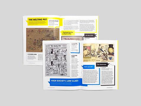 UARTS_TPS_Comics_13_WEB.jpg