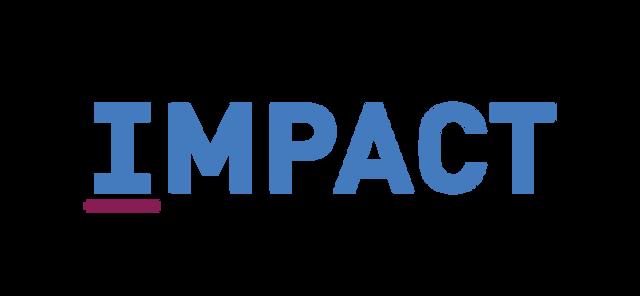 IMPACT Identity