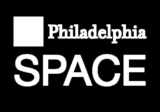 AIGA Space