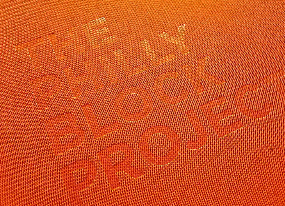 PPAC_PhillyBlock_14_WEB.jpg
