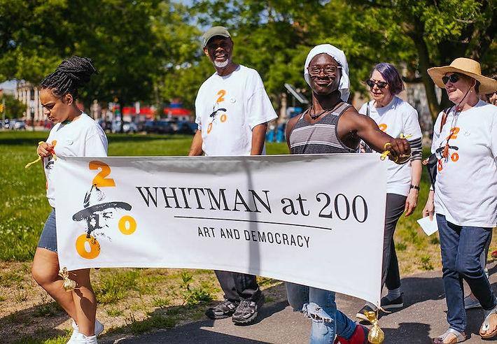 WhitmanAt200_42.jpg