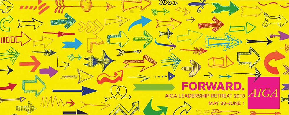 AIGA_Forward_11 copy.jpg