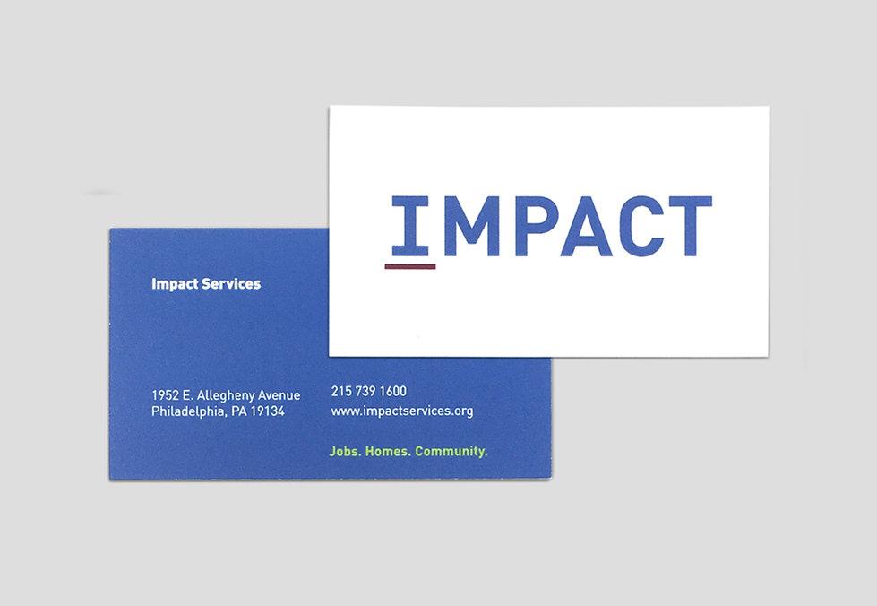 IMPACT_14 copy.jpg