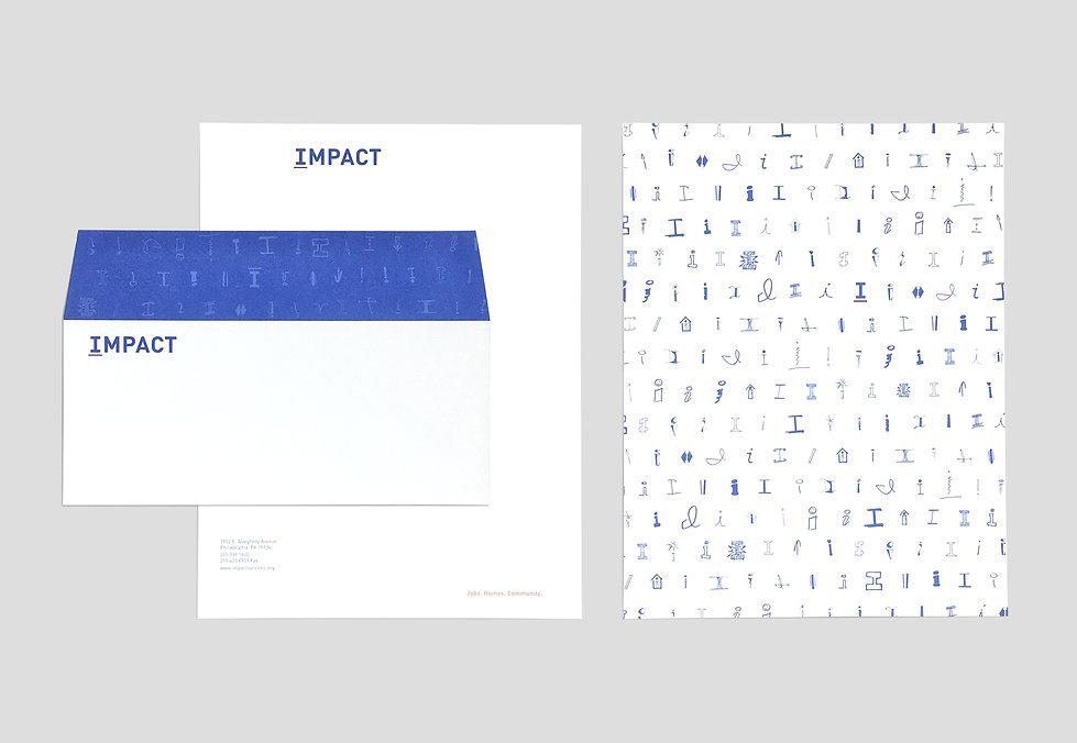 IMPACT_40 copy.jpg