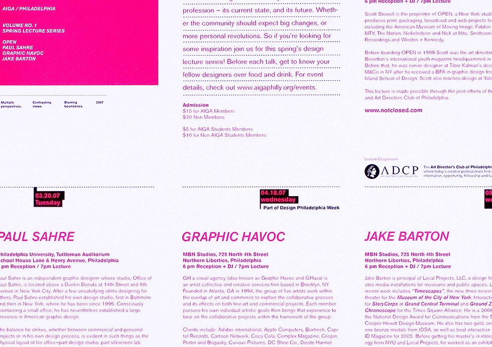 AIGA_LectureSeries_16-2_WEB.jpg