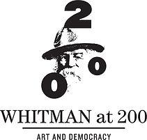 Whitman Logo_BW.jpg