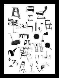 Die Neue Typographie