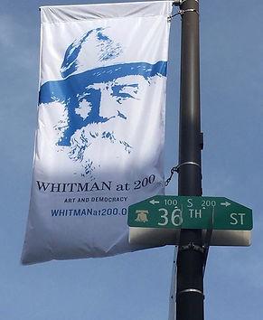 WhitmanAt200_44.jpg