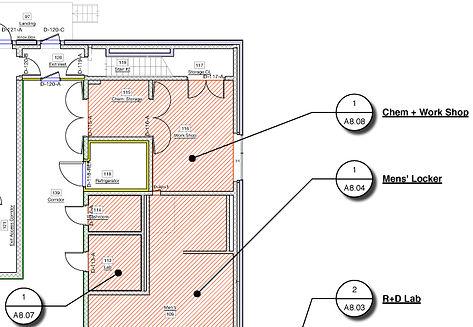 Ba_PlaceHolder_Service-4_Dev Doc.jpg