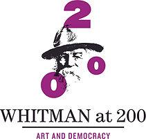 Whitman Logo_Purple.jpg