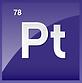 Visit us at Platinum Control