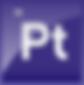 Visit Platinum Control : BMS