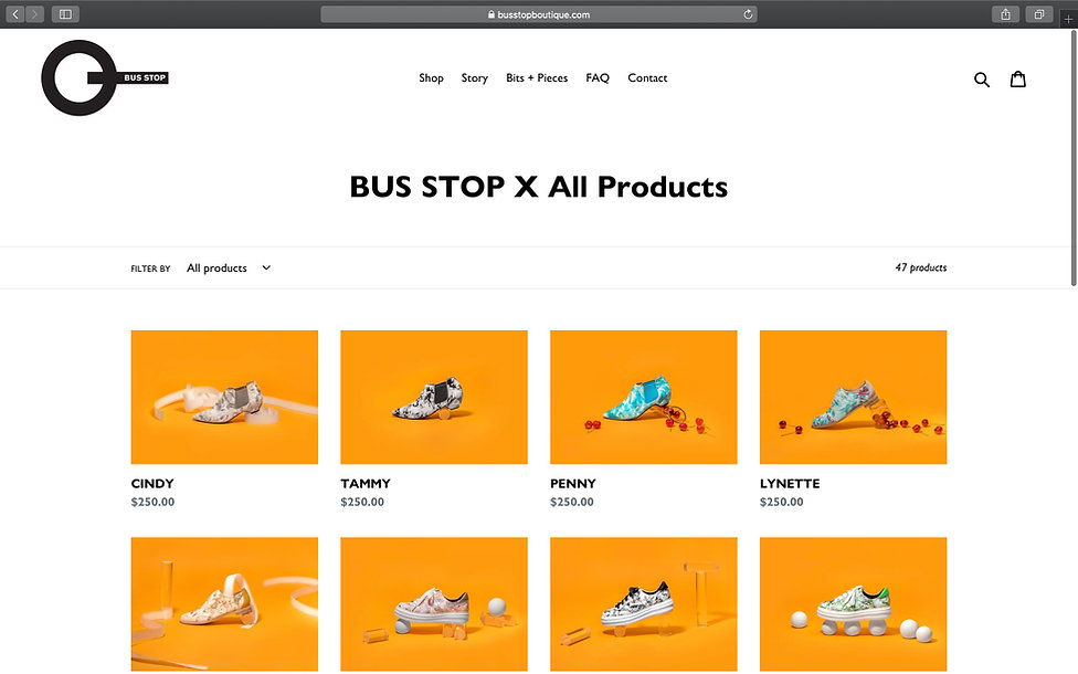 Busstop_Web_screenshot_5.jpg